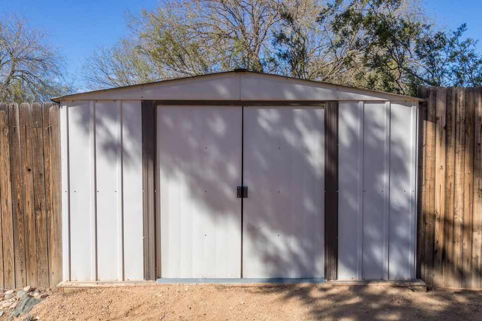 MLS 5568380 7134 E CORTEZ Drive, Scottsdale, AZ 85254 Scottsdale AZ Desert Estates