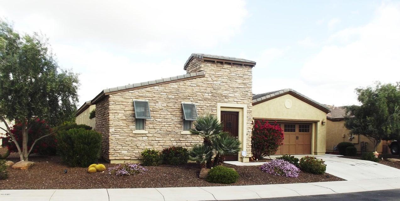 13042 W STEED Ridge, Peoria, AZ 85383