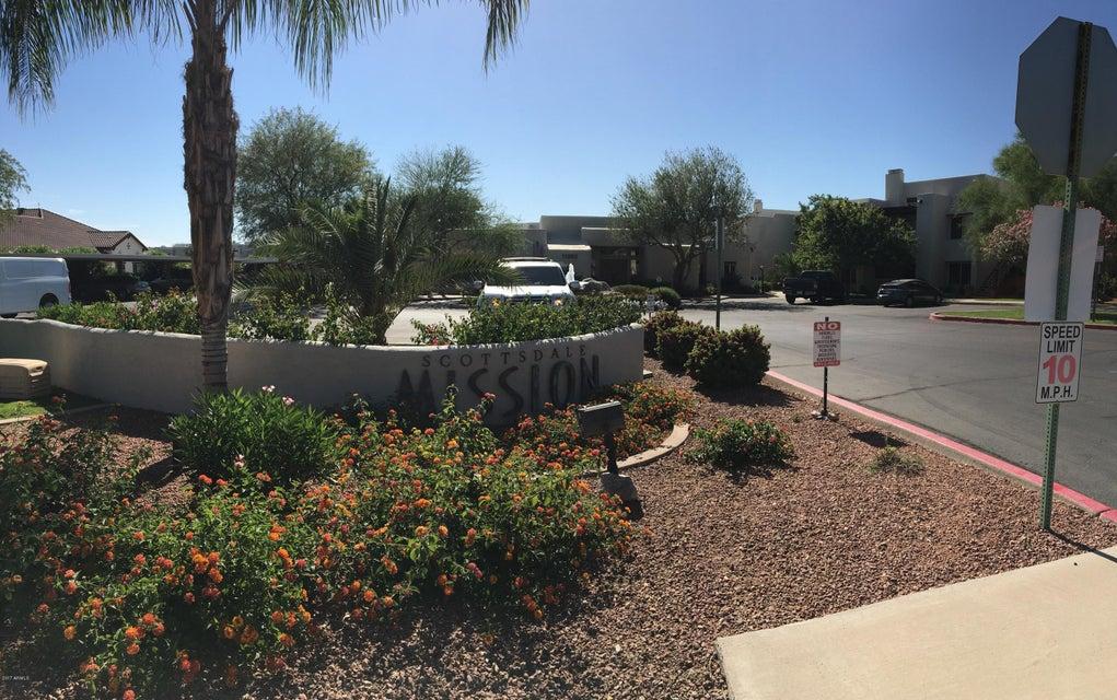 11260 N 92ND Street 1127, Scottsdale, AZ 85260