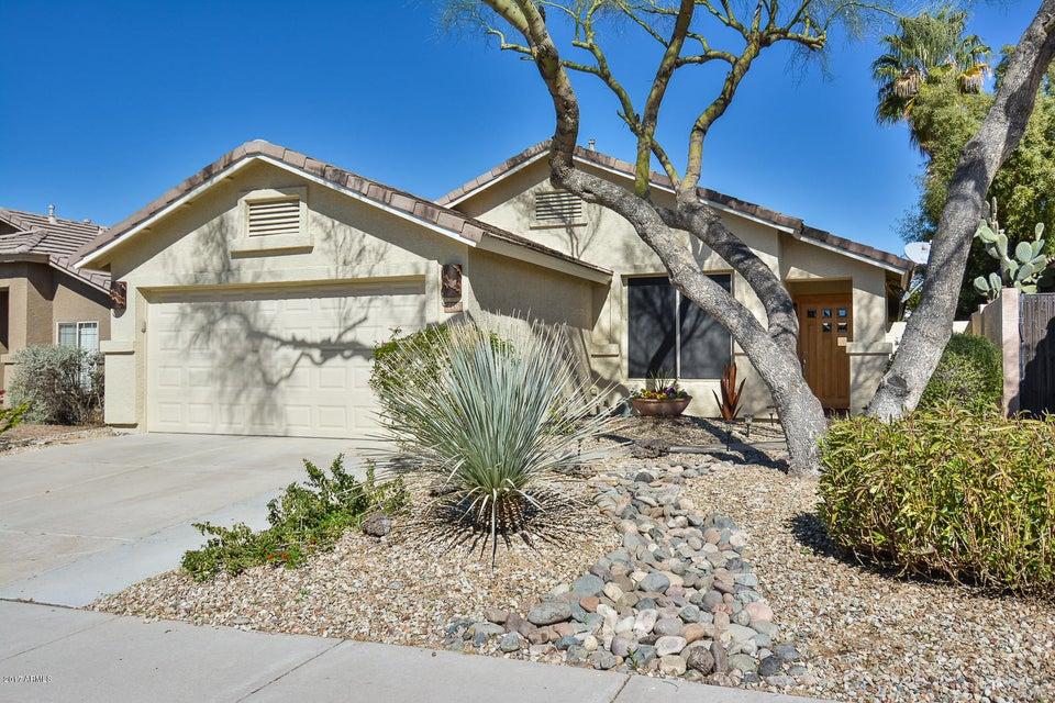 4436 E TETHER Trail, Phoenix, AZ 85050