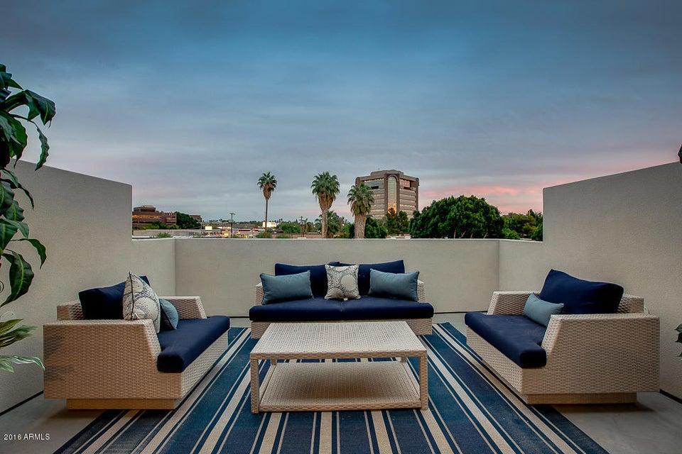 2825 N 42ND Street 4, Phoenix, AZ 85008