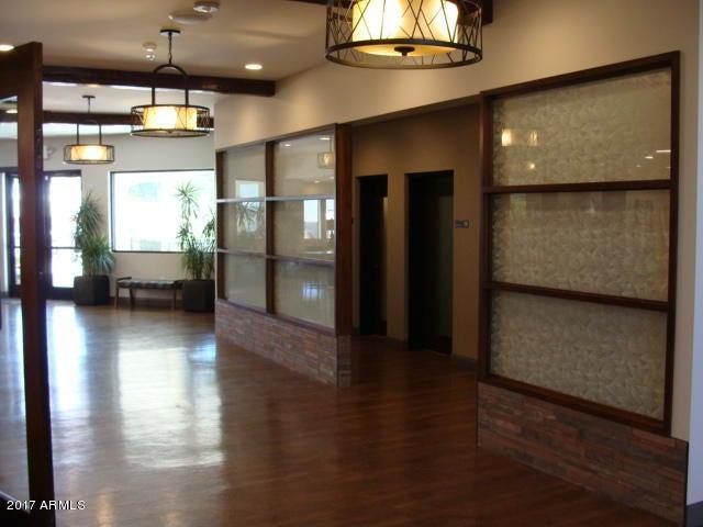 MLS 5564750 4835 E AJO Circle, Phoenix, AZ Phoenix AZ Adult Community