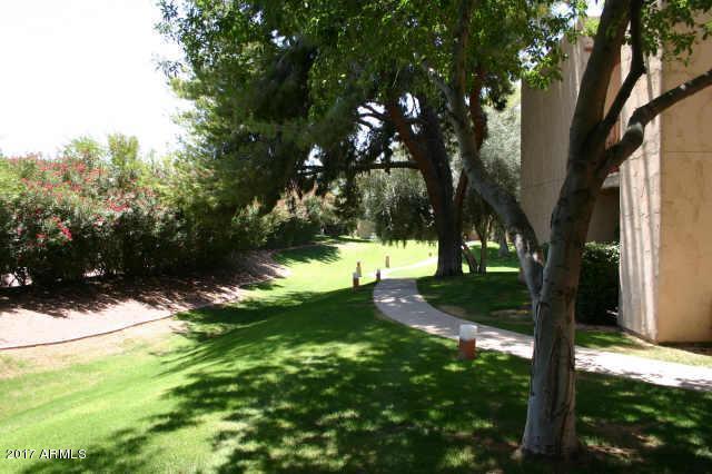 9340 N 92nd Street 115, Scottsdale, AZ 85258