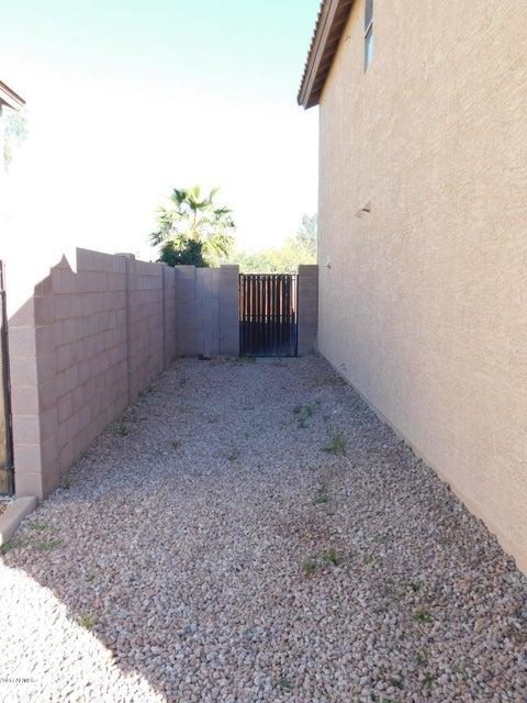 MLS 5565603 10370 W DANA Lane, Avondale, AZ 85392 Avondale AZ Westwind