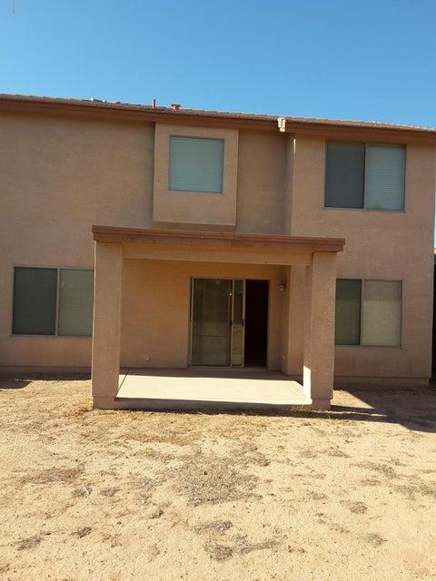 MLS 5564722 44865 W WOODY Road, Maricopa, AZ Maricopa AZ Alterra