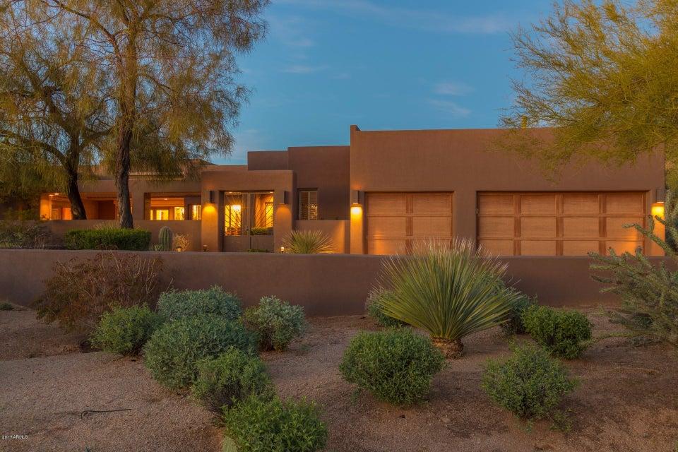 10040 E HAPPY VALLEY Road 342, Scottsdale, AZ 85255