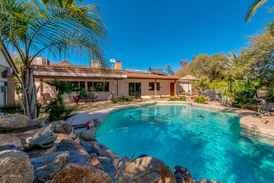 3859 E LINCOLN Drive, Paradise Valley, AZ 85253