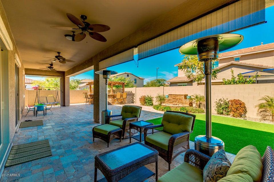MLS 5567306 3490 E BART Street, Gilbert, AZ 85295 Gilbert AZ Lyons Gate