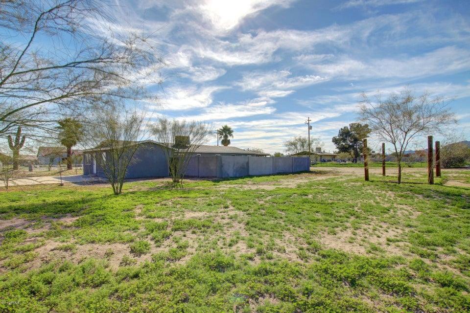 MLS 5566011 19250 W EARLL Drive, Litchfield Park, AZ Litchfield Park AZ Private Pool