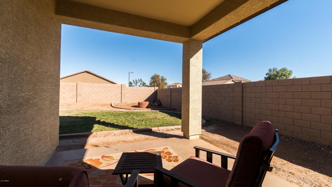 MLS 5564956 10458 E SUNFLOWER Lane, Florence, AZ Florence AZ Magma Ranch
