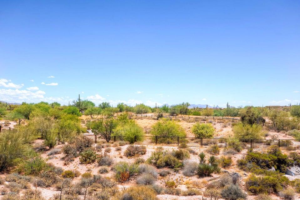 MLS 5565450 36601 N MULE TRAIN Road Unit 28D, Carefree, AZ Carefree AZ Scenic