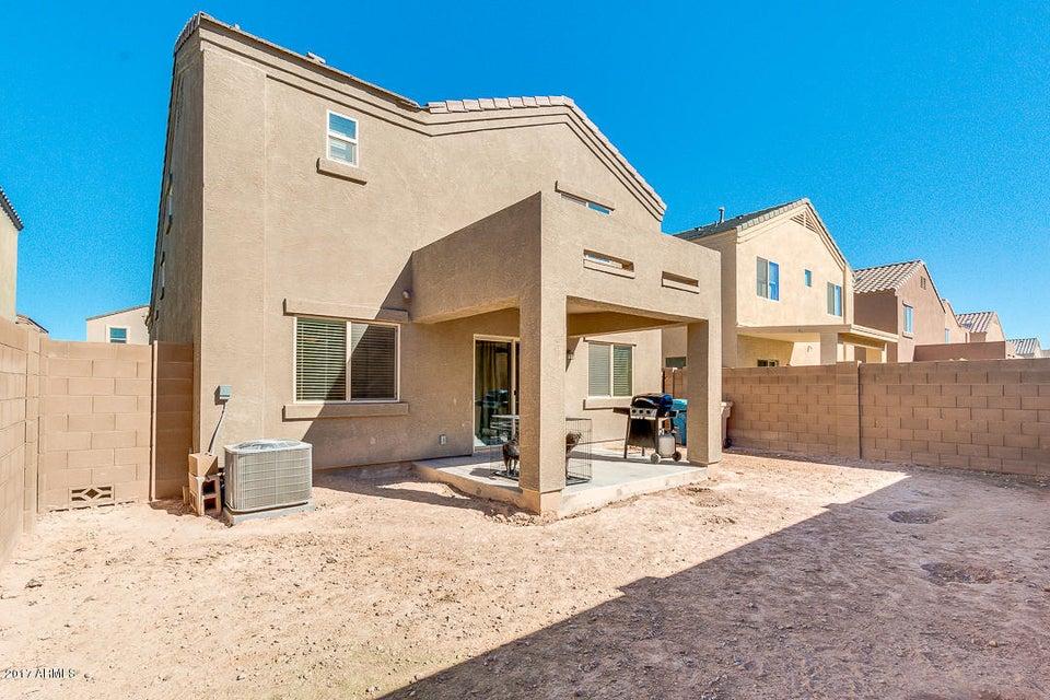 MLS 5565110 6055 E OASIS Boulevard, Florence, AZ Florence AZ Newly Built