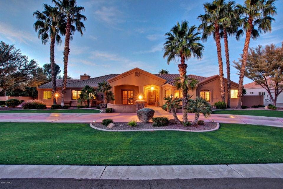 MLS 5565561 2418 E VIRGO Place, Chandler, AZ 85249 Chandler AZ Riggs Ranch