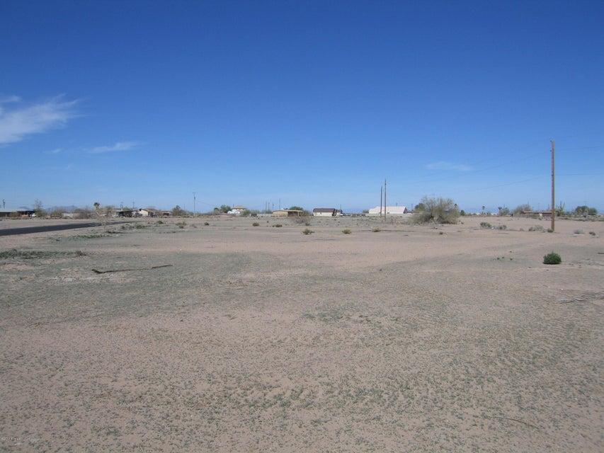 3210 W SANTAN VISTA Drive Lot 16, Eloy, AZ 85131