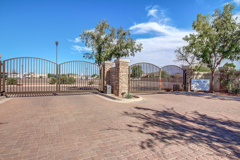 MLS 5486847 15 S Stellar Parkway, Chandler, AZ 85226 Chandler AZ Gated
