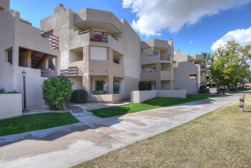 4850 E DESERT COVE Avenue 236, Scottsdale, AZ 85254