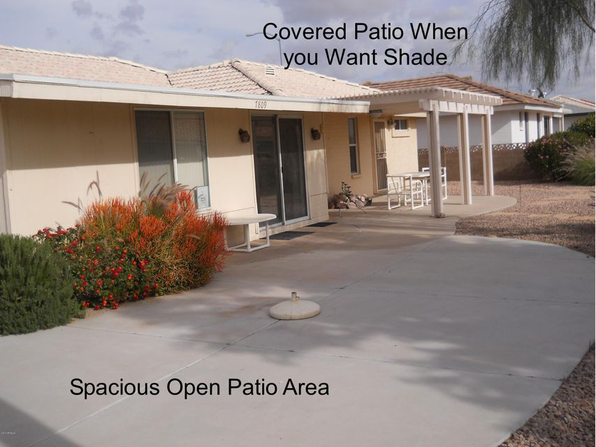 MLS 5534408 7809 E NEVILLE Avenue, Mesa, AZ 85209 Mesa AZ Sunland Village East