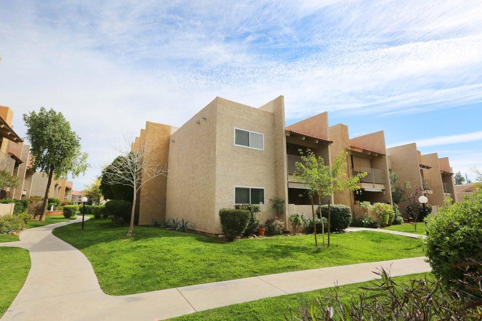5525 E THOMAS Road R9, Phoenix, AZ 85018