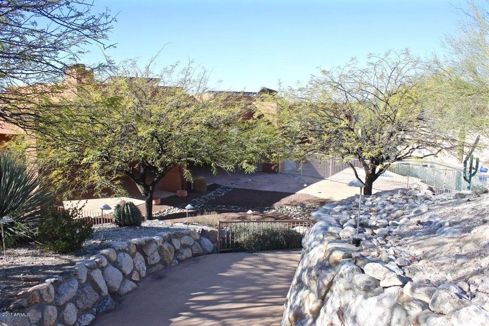 MLS 5565373 10873 E PLACITA MARIMBA --, Tucson, AZ Tucson AZ Scenic