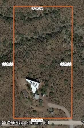 MLS 5564196 1114 W Circle Mountain Road Building 43000, New River, AZ 85087 New River