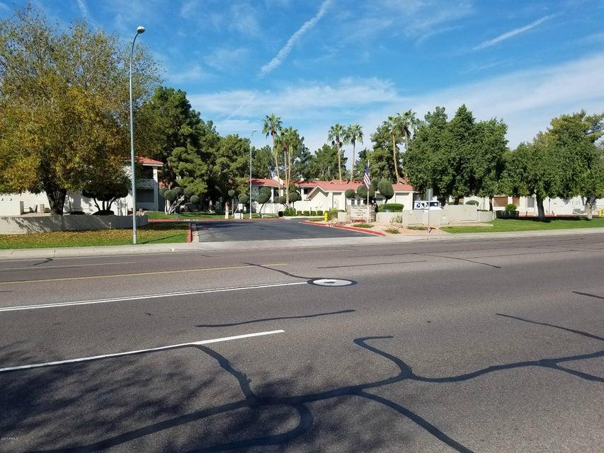 10610 S 48TH Street 2030, Phoenix, AZ 85044