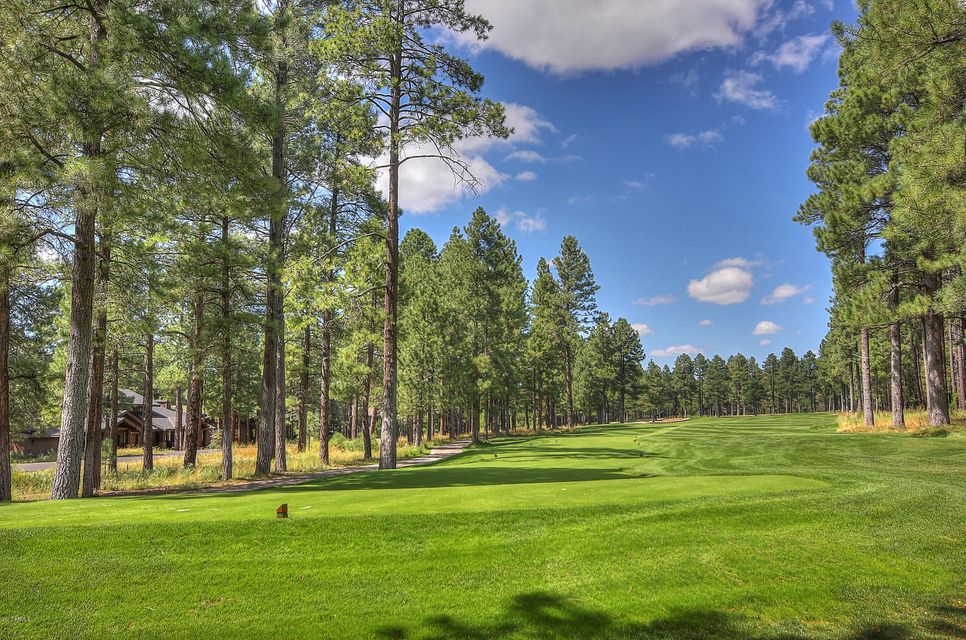 MLS 5565567 2182 AMIEL WHIPPLE --, Flagstaff, AZ Flagstaff AZ Gated