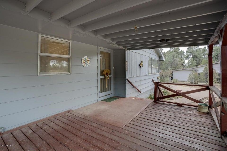 41 S SEVILLE Lane Casa Grande, AZ 85194 - MLS #: 5572379