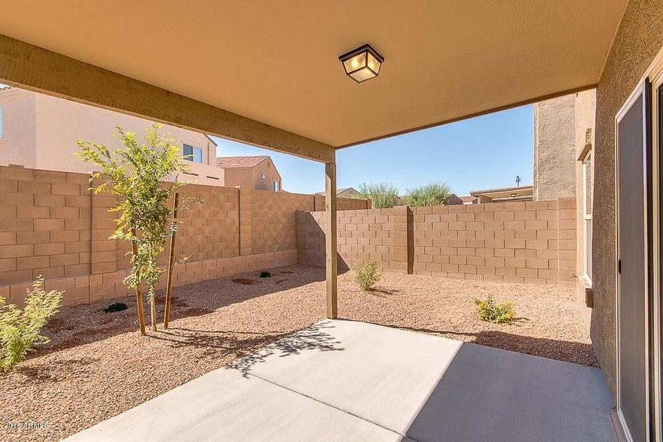 MLS 5565433 5818 E OASIS Boulevard, Florence, AZ Florence AZ Newly Built
