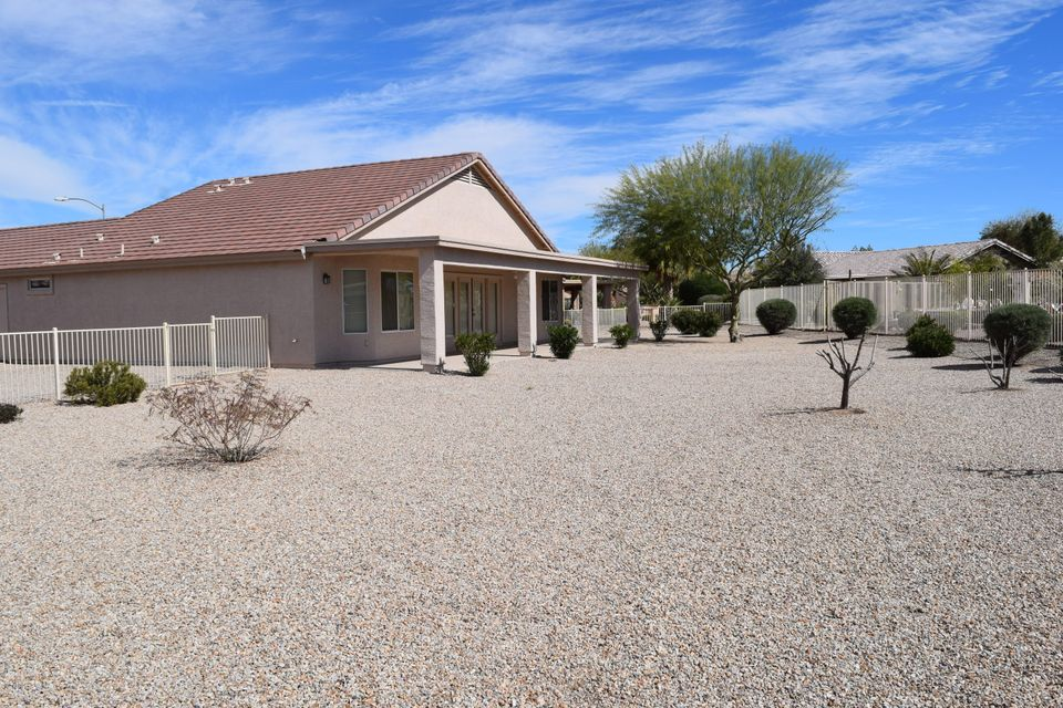 MLS 5565452 105 S Bolera Court, Casa Grande, AZ Casa Grande AZ Luxury