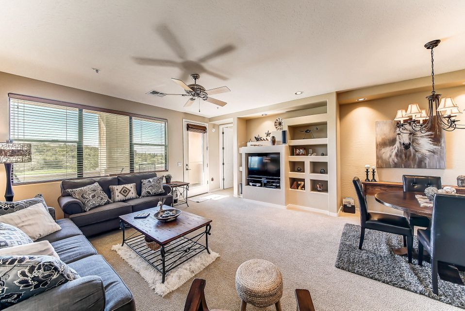 34457 N LEGEND TRAIL Parkway 1007, Scottsdale, AZ 85262