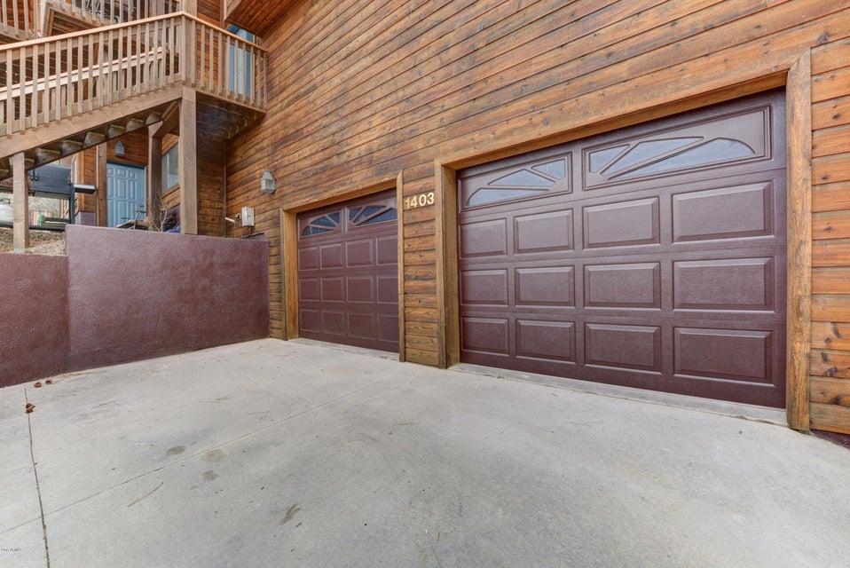 MLS 5565465 1403 E VALLEY VIEW Road, Prescott, AZ Prescott AZ Four Bedroom
