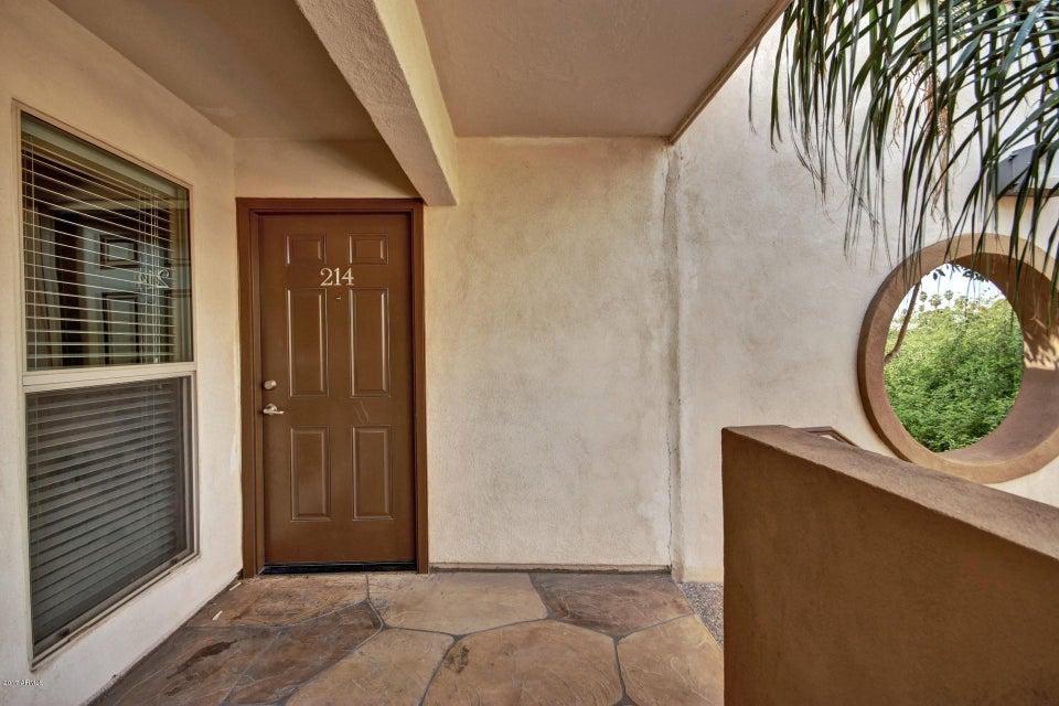 3619 E MONTEROSA Street 214, Phoenix, AZ 85018