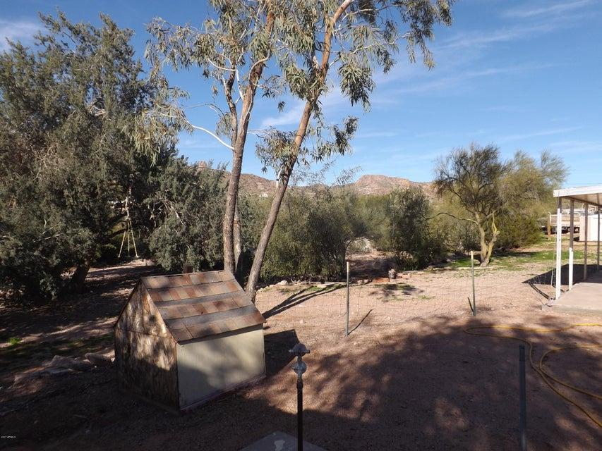 MLS 5565560 1250 W FRONTIER Street, Apache Junction, AZ Apache Junction AZ Equestrian