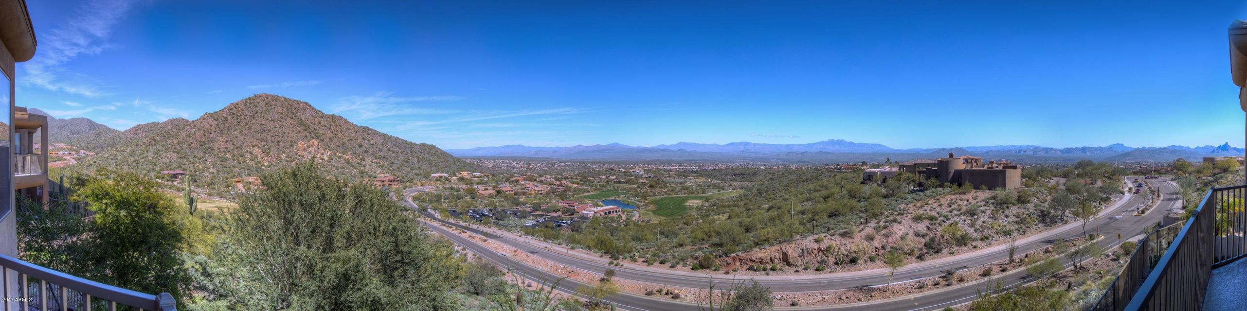 MLS 5562292 14850 E Grandview Drive Unit 227, Fountain Hills, AZ Fountain Hills AZ Luxury