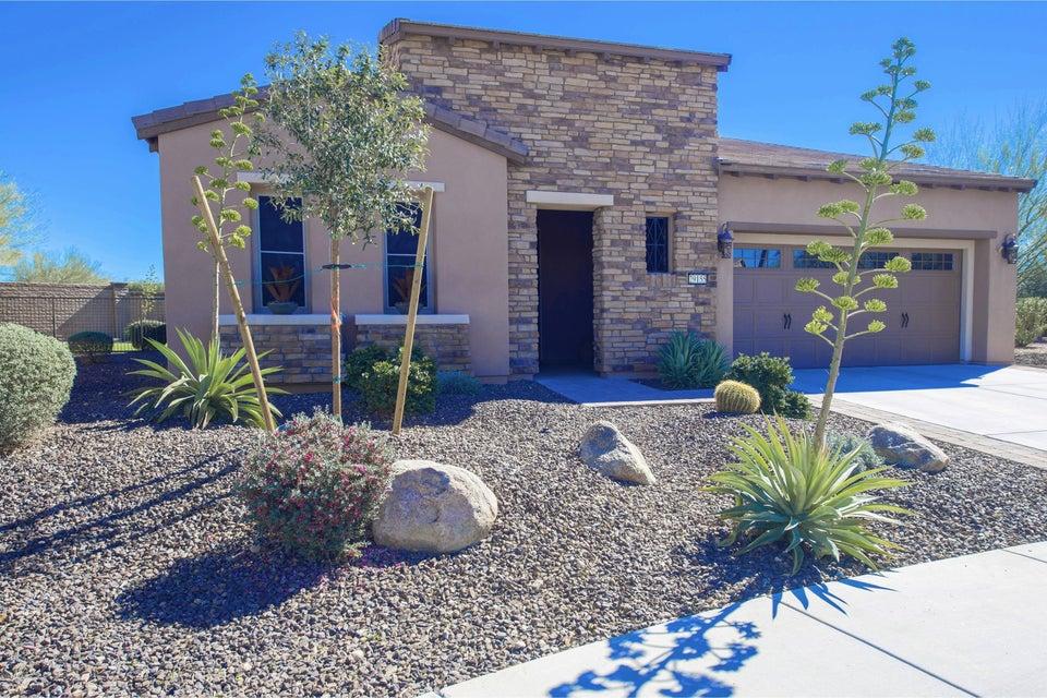 29155 N 128TH Lane, Peoria, AZ 85383