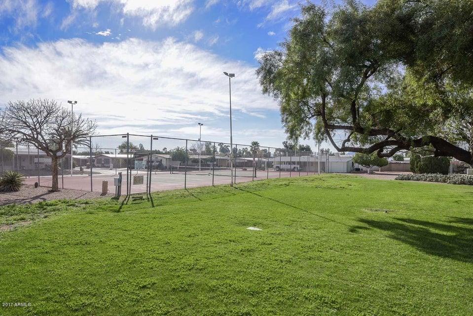 MLS 5566570 16221 N 35TH Place, Phoenix, AZ Phoenix AZ Adult Community