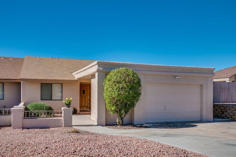 14424 N Ibsen Drive B, Fountain Hills, AZ 85268