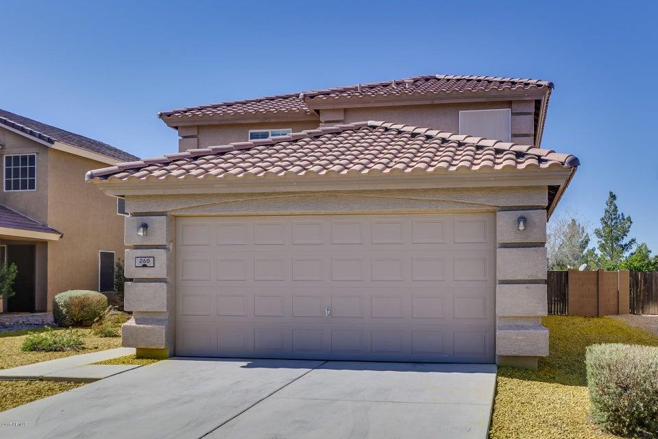 MLS 5565788 260 S 18TH Street, Coolidge, AZ 85128 Coolidge AZ Heartland Ranch