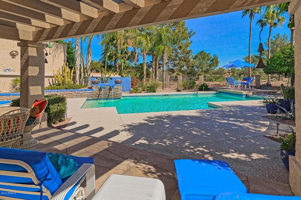 MLS 5565814 10037 N 52ND Place, Paradise Valley, AZ Paradise Valley AZ Luxury