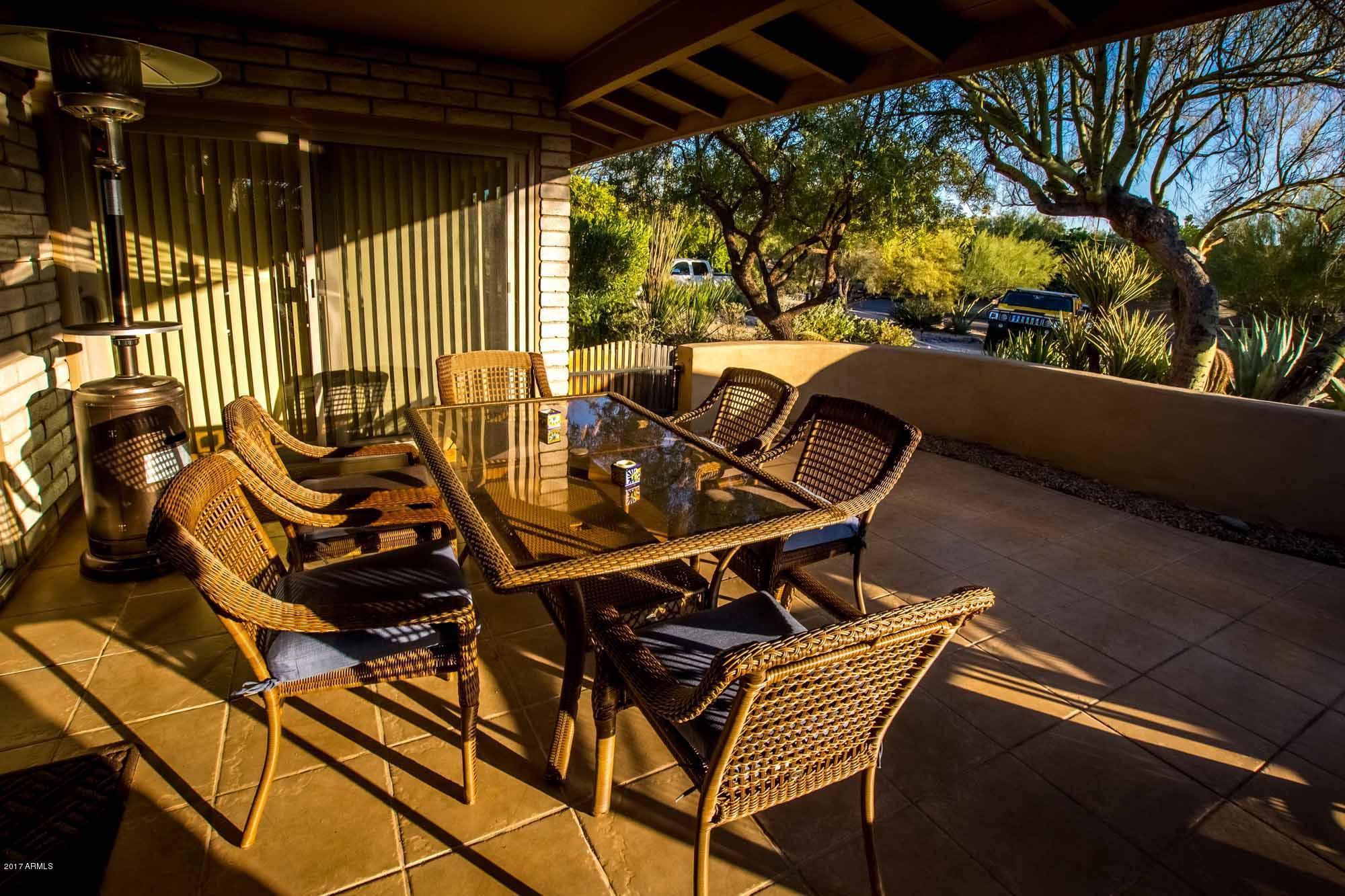 MLS 5565846 7829 E CAREFREE Drive, Carefree, AZ 85377 Carefree AZ Affordable