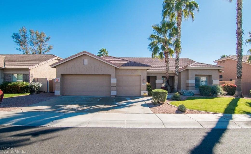 18007 N 53RD Street, Scottsdale, AZ 85254