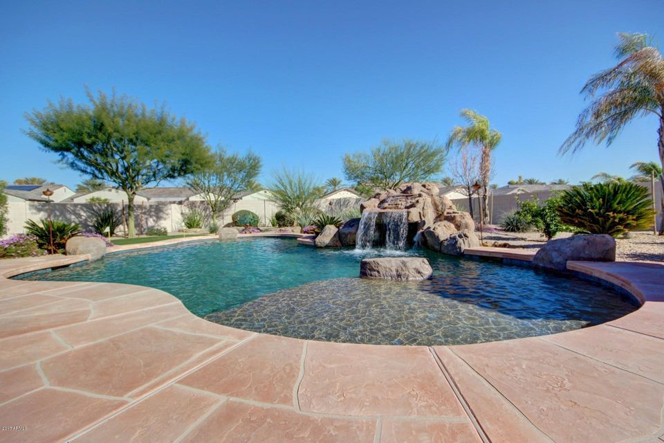 MLS 5565891 14807 W ALDEA Drive, Litchfield Park, AZ 85340 Litchfield Park AZ Four Bedroom
