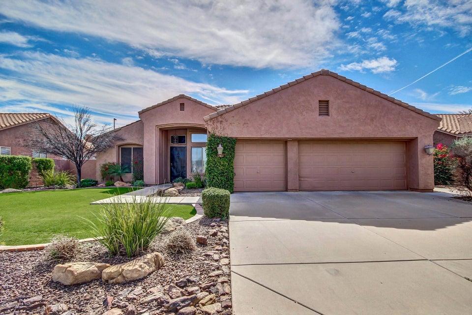 3059 E INDIGO BAY Drive, Gilbert, AZ 85234