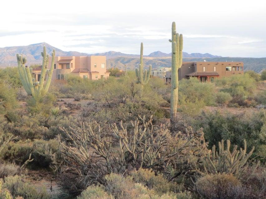 34816 N 140TH Street, Scottsdale, AZ 85262