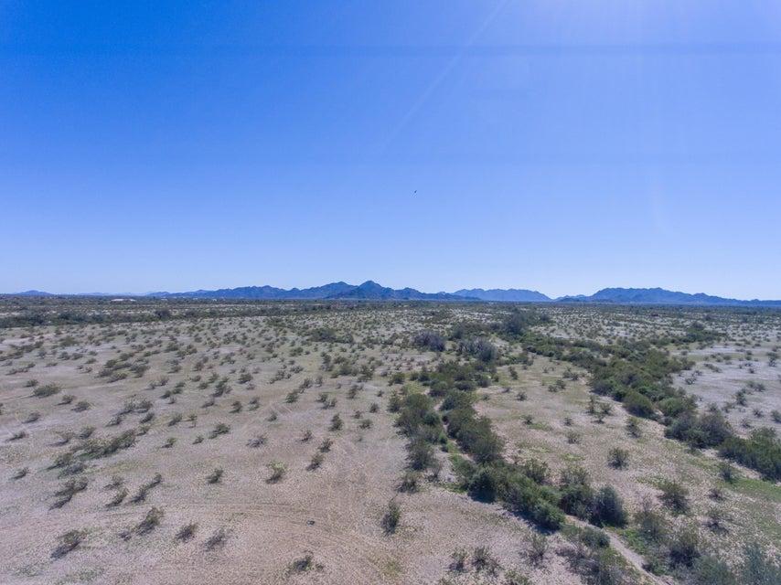 24412 S 191st Avenue, Buckeye, AZ 85326