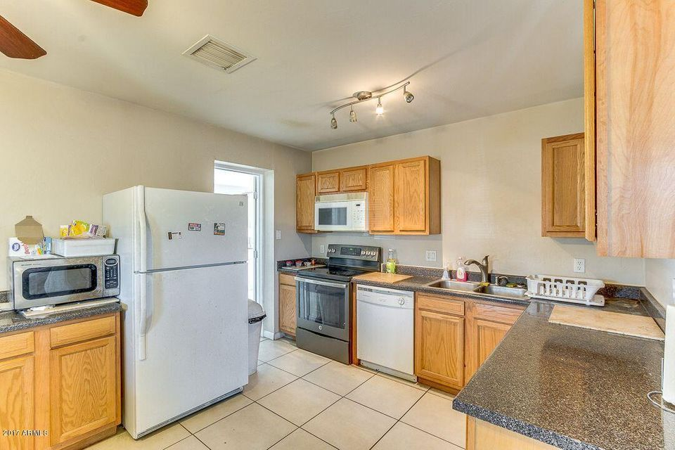 2065 E ORANGE Street Tempe, AZ 85281 - MLS #: 5566019