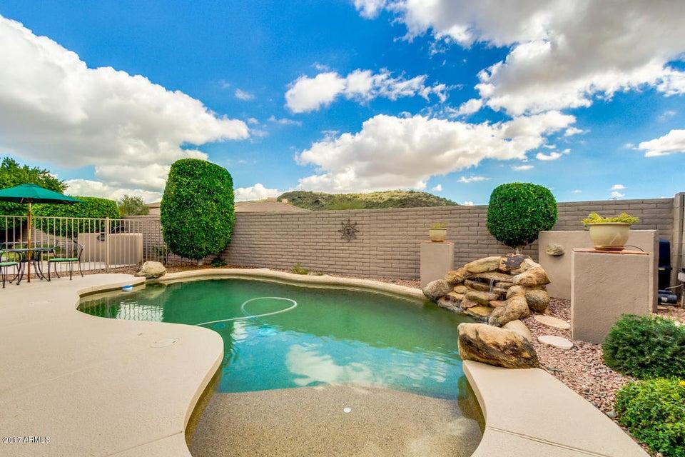 Phoenix AZ 85045 Photo 21