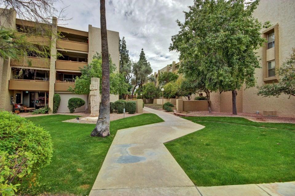 7625 E CAMELBACK Road B439, Scottsdale, AZ 85251
