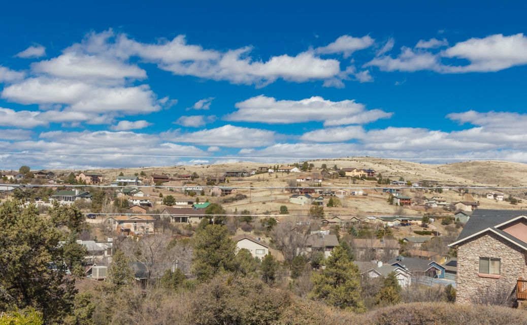 MLS 5566086 4583 E GLORIA Drive, Prescott, AZ Prescott AZ Affordable