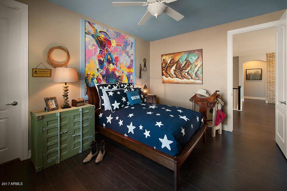 MLS 5566121 2268 N PARK Street, Buckeye, AZ 85396 Buckeye AZ Newly Built